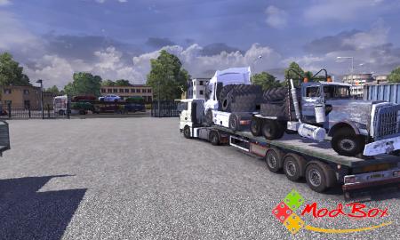 Crashed-trucks-trailer-ets2
