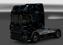 DAF-Muster-Skin-sts2