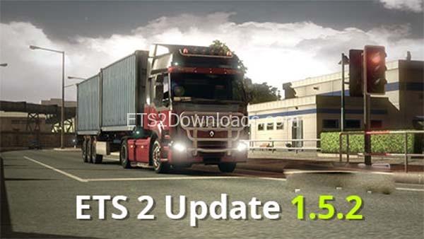 ETS-2-1.5.2