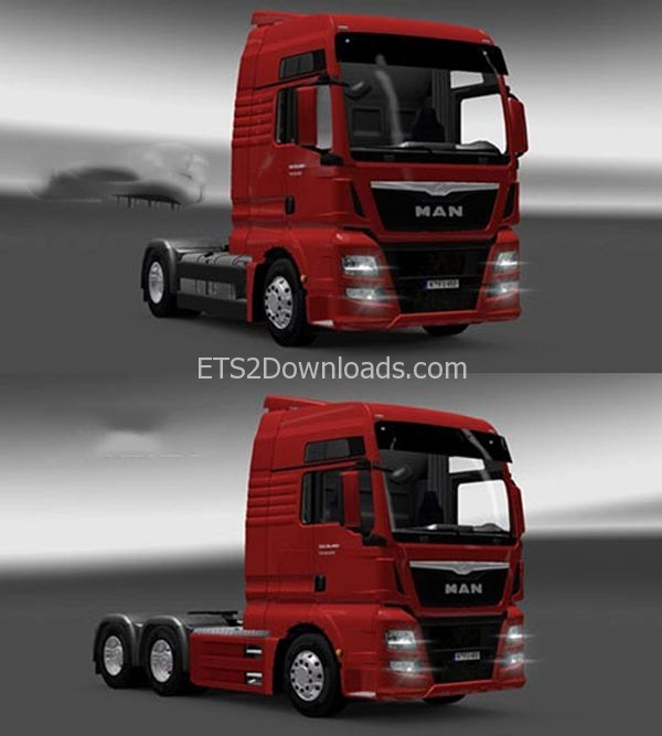 MAN-TGX-Euro-6-SZM-ETS2