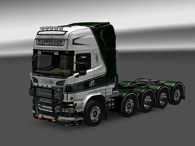 Euro Truck Simulator 2 Serial  Key  Ürün Anahtarı