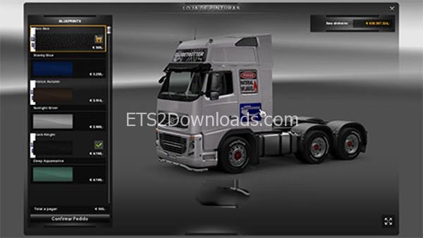 Skin-Termaco-Logistica-ets2