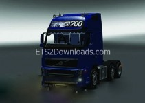 Volvo-FH13-700-ETS2