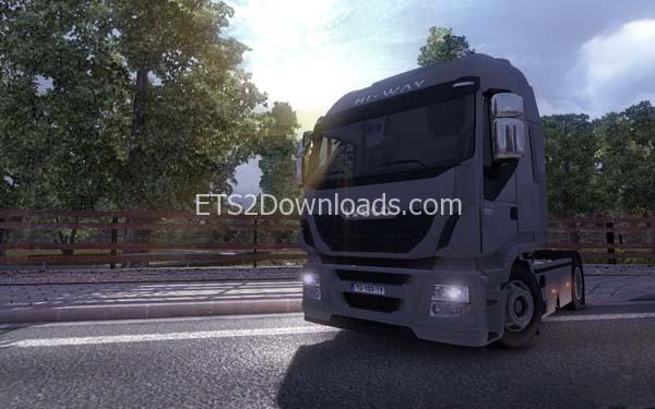 ets2-unlock-truck