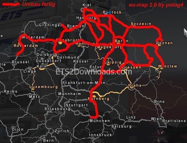 eu-map-ets2-2