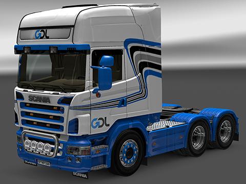 gdl-transport-skin-ets2