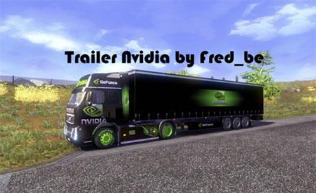 nvidia-trailer-ets2