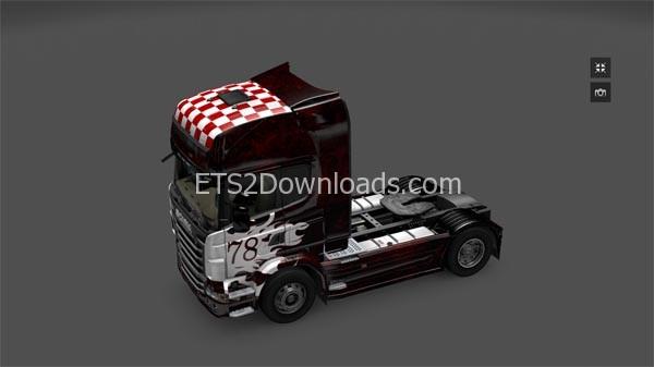 truck-ets2-2