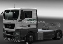 Stobart-Automotive-ets2