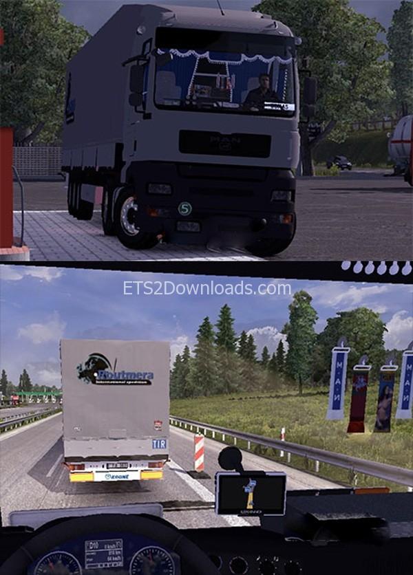 e5-man-tga-truck