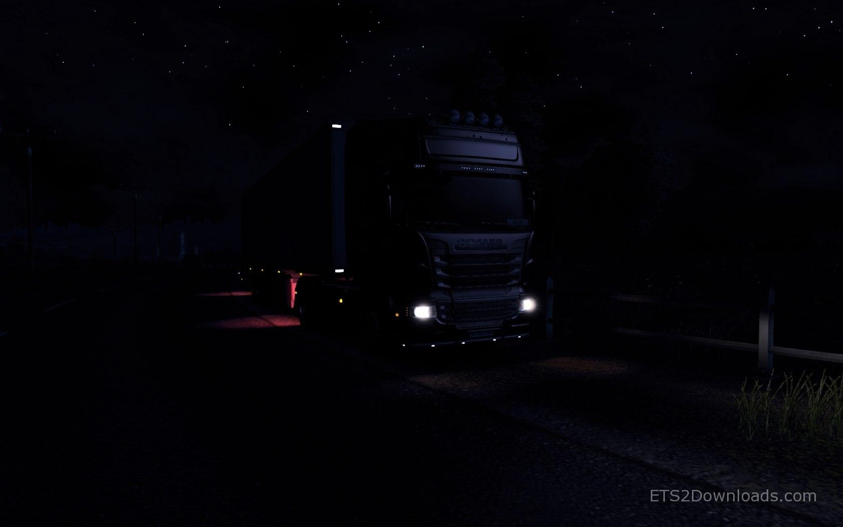 real-headlights-mod-2