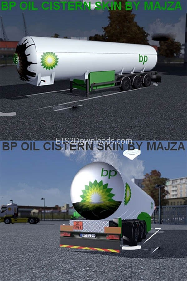BP-Oil-Cistern