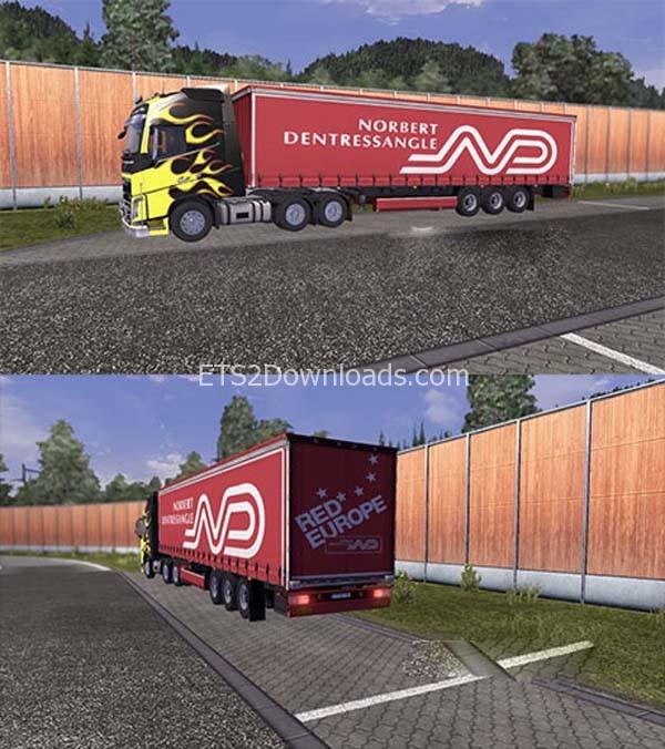 Norbert-Dentressangel-trailer-euro-truck