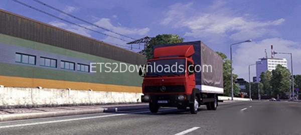 ai-mercedes-benz-lk-814-truck