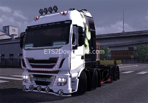 mega-store-trucks-ets2
