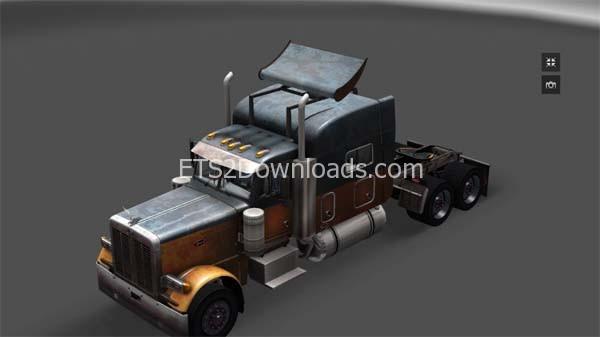 peterbilt-379-truck-ets2-1