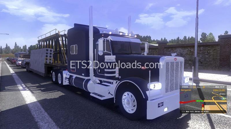 peterbilt-389-truck-eurotrucksimulator-2
