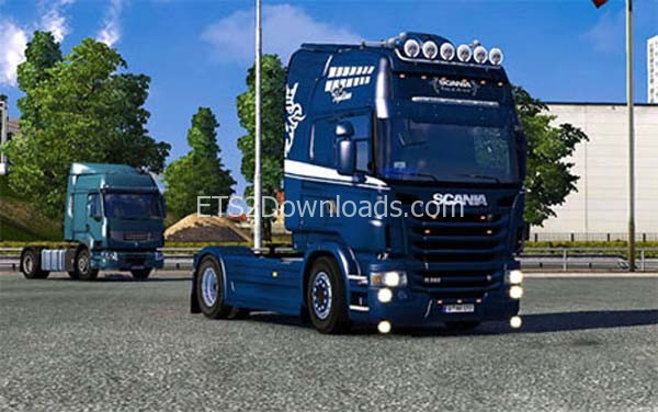 scania-reworked-eurotruck2
