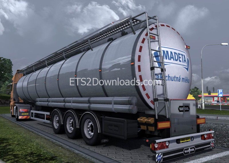 vanhool-tanker-ets2