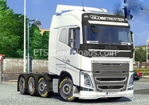 volvo-fh-2013-ets2