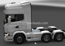 6x24-sideskirts-for-scania-streamline