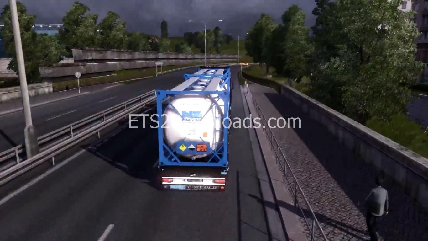 d-tec-trailer-ets2