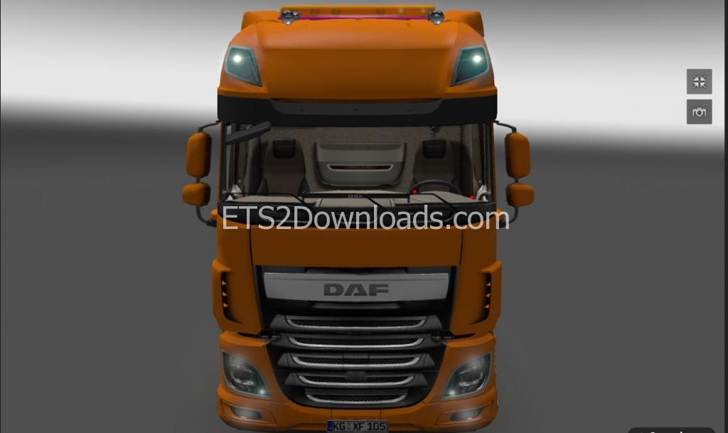 daf-xf-euro-6-2