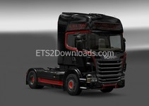 global-trans-skin-for-scania-ets2