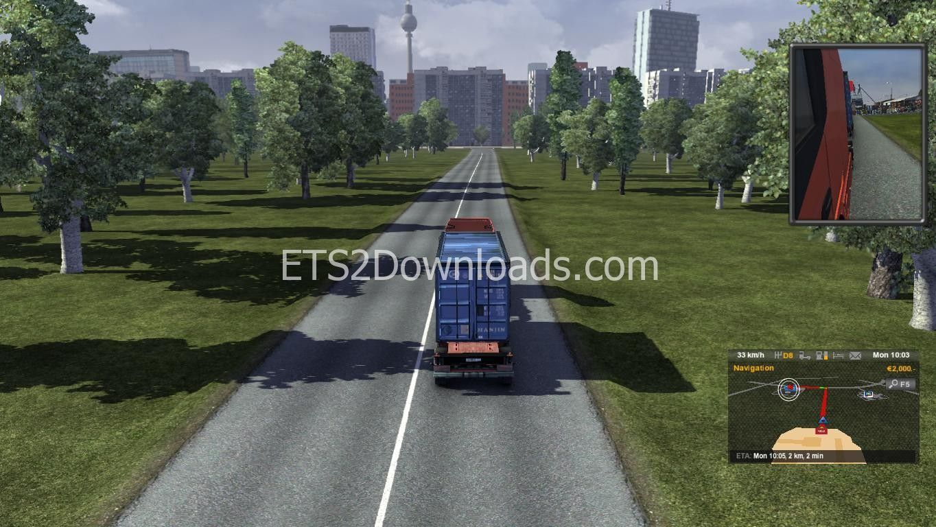 map-russian-and-belarus-ets2-2
