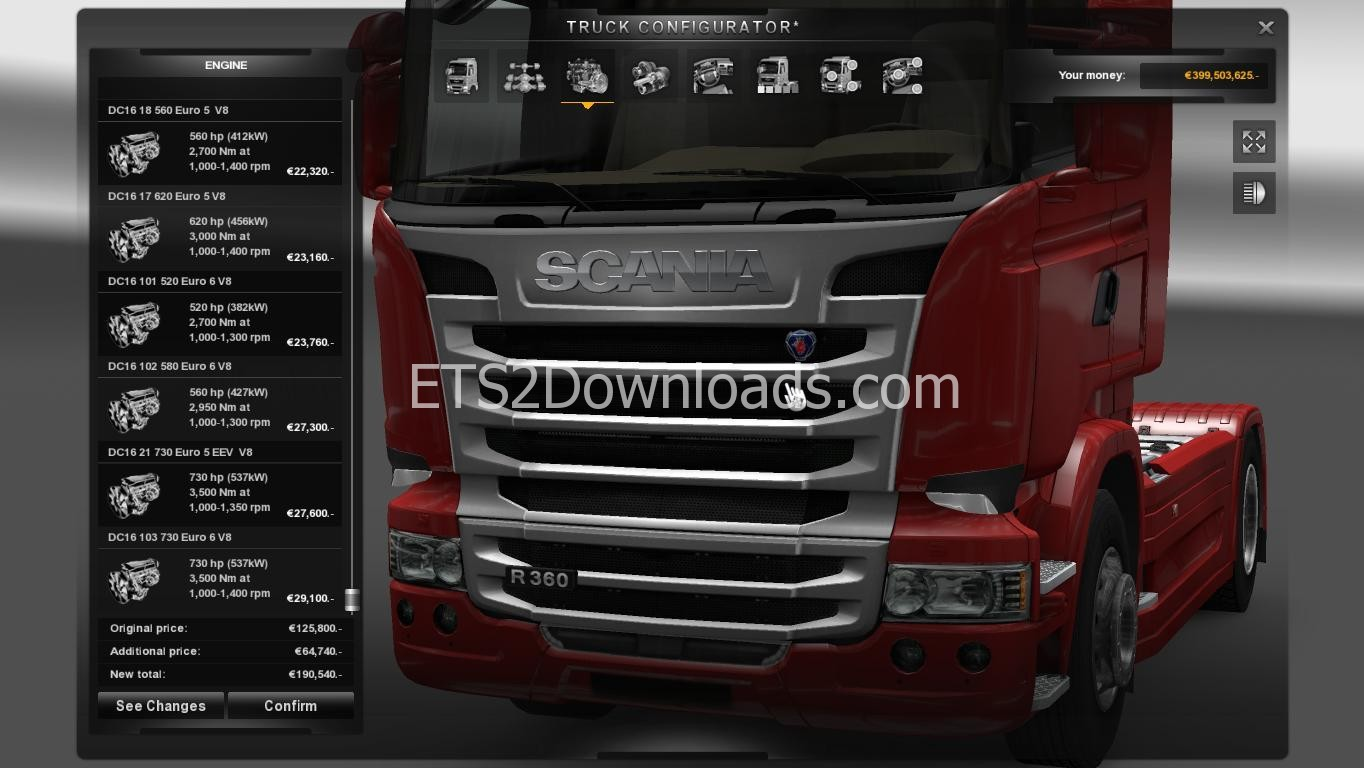 new-tuning-pack-for-scania-streamline