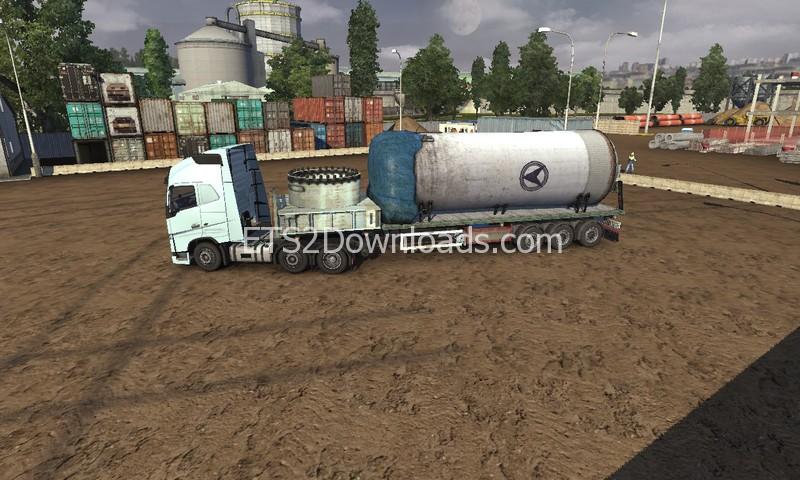 pressure-vessels-trailer