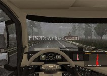 realistic-weather-sound-ets2
