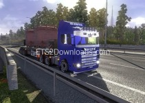 scania-124g-360-ets2-1