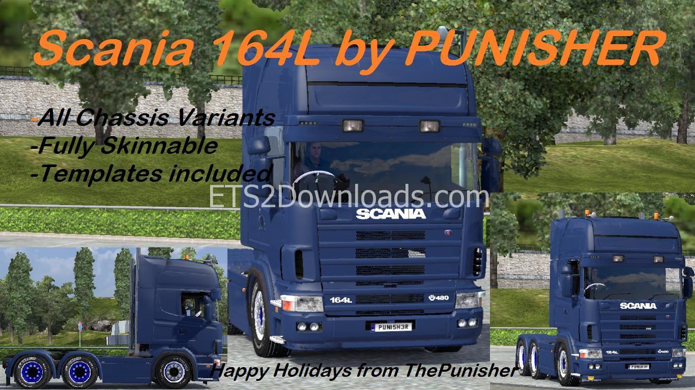 scania-164l-ets2