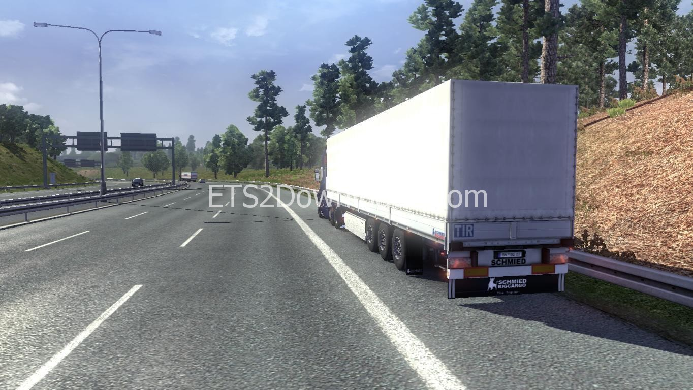 scania-t730-ets2-3