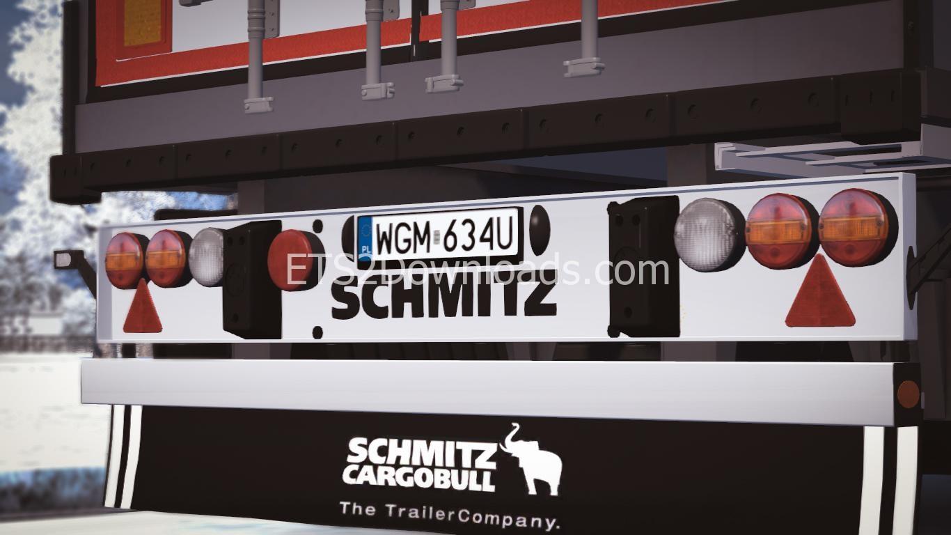 schmitz-trailer-ets2-screenshot-2
