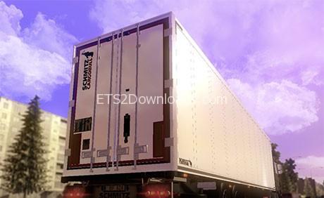 schmitz-trailer-ets2