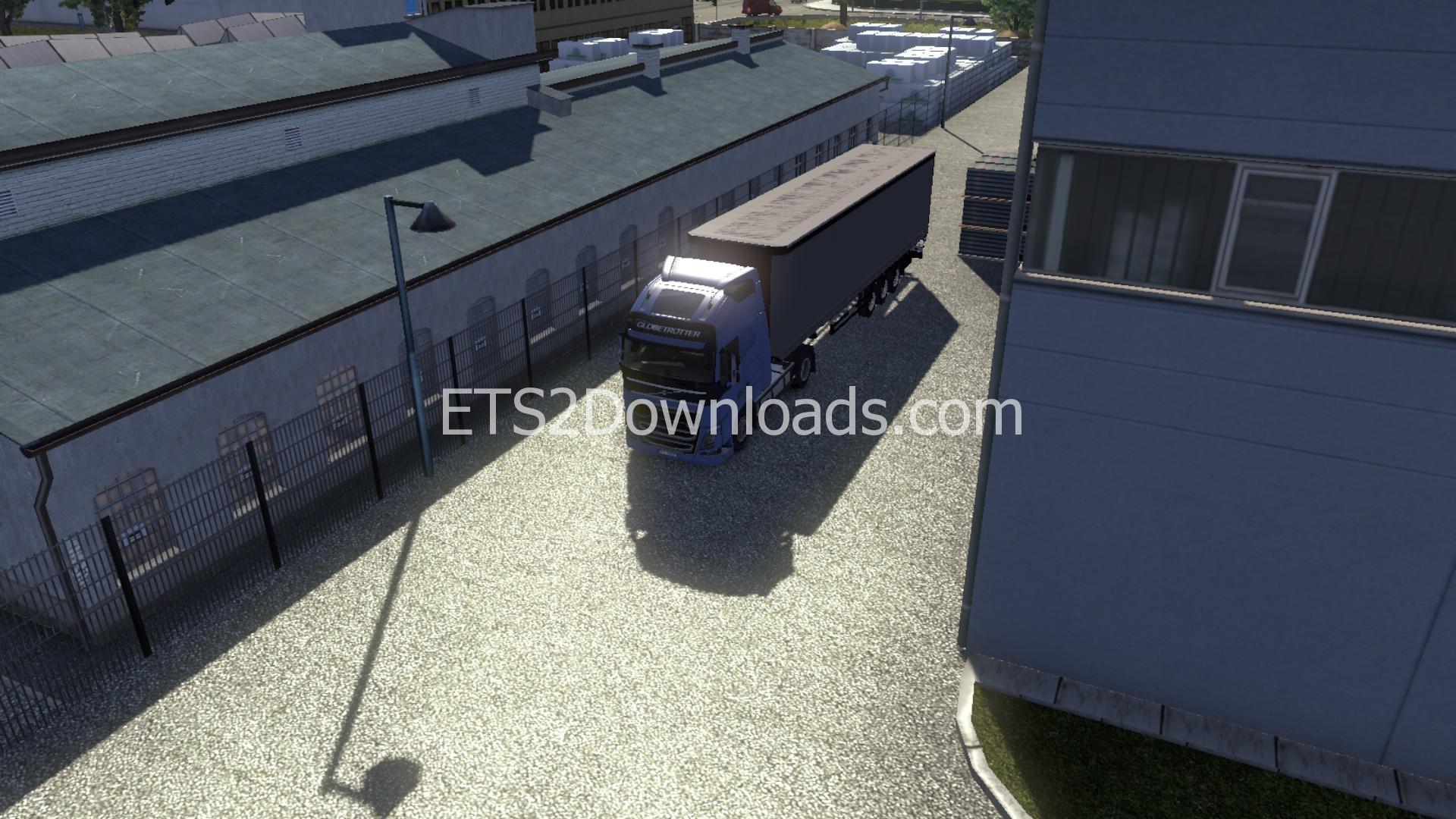 schwarzmuller-trailer-ets2