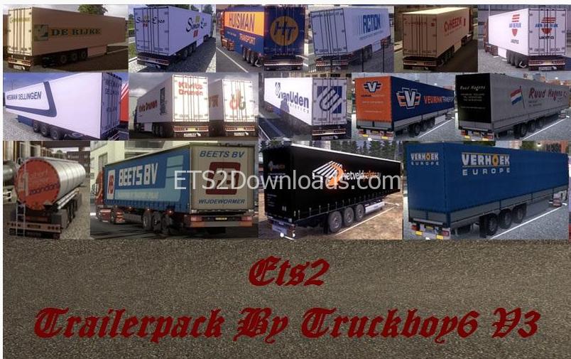 trailer-pack-v3-ets2