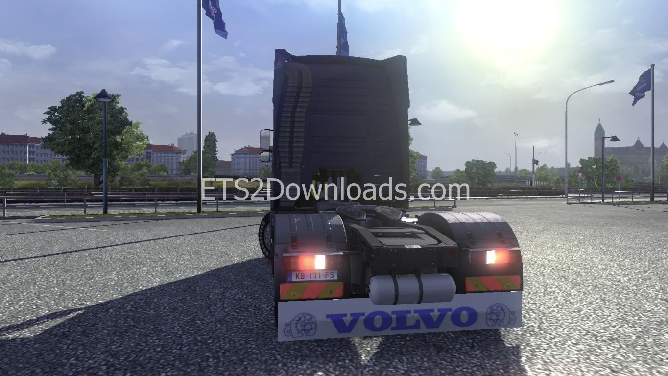 volvo-fh-classic-globetrotter-ets2-3