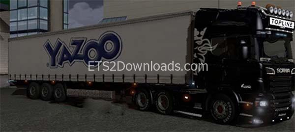 yazoo-trailer-ets2