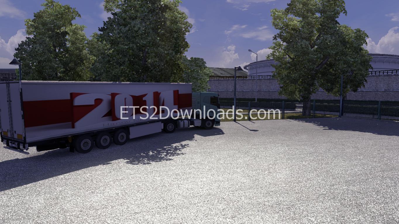 2014-trailer-ets2-1