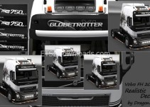 Realistic-Decals-for-Volvo-FH-2012-ets2