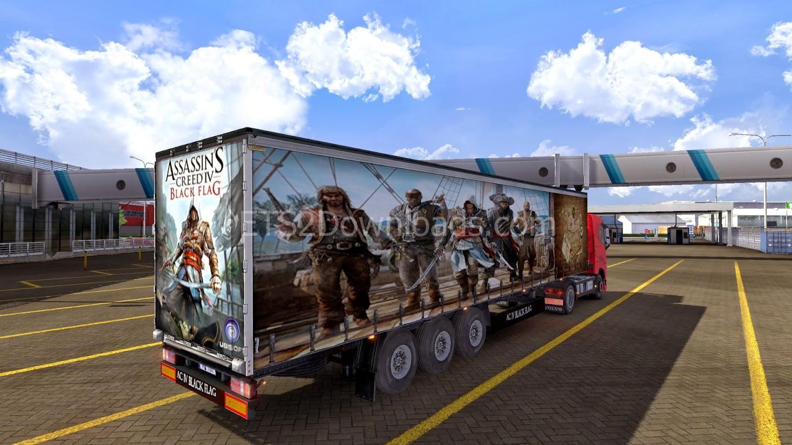 assassins-creed-iv-trailer-ets2