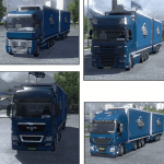 bdf-tandem-truck-pack-ets2