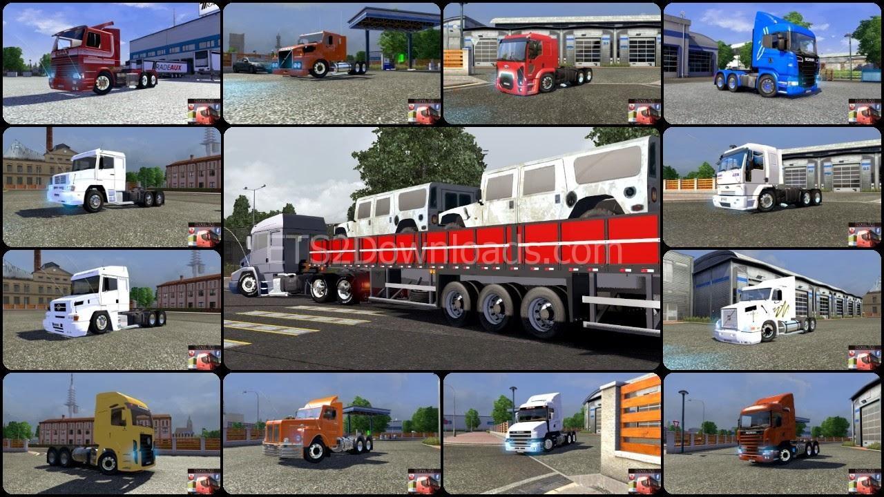 brasil-trucks-pack-ets2