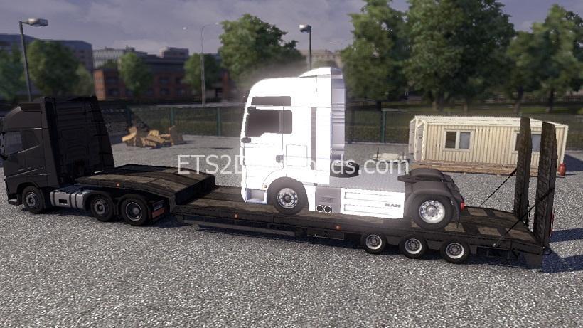 cargo-overweight-ets2-1