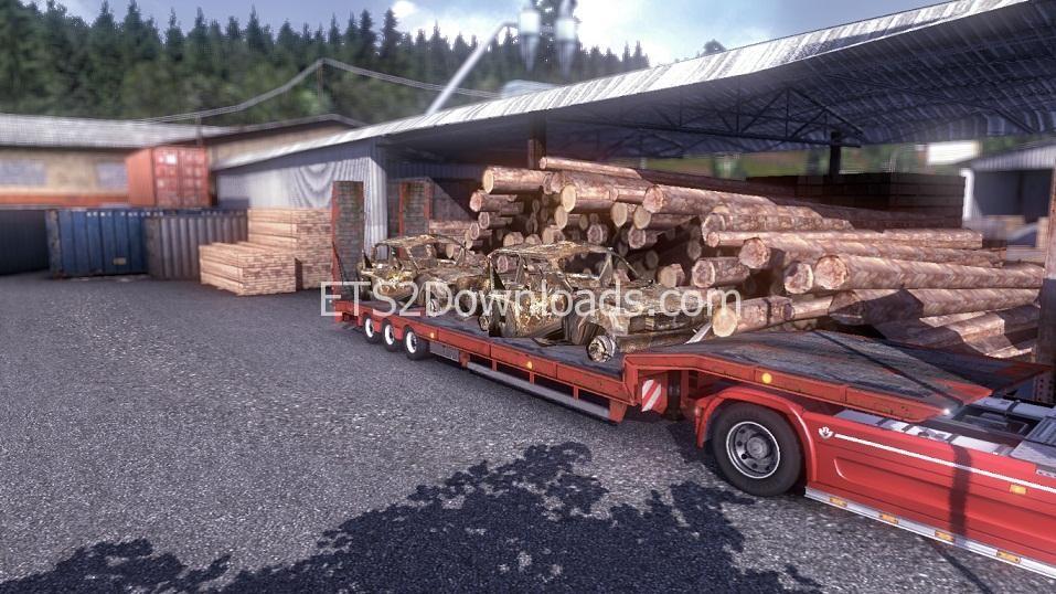 cargo-overweight-ets2-2