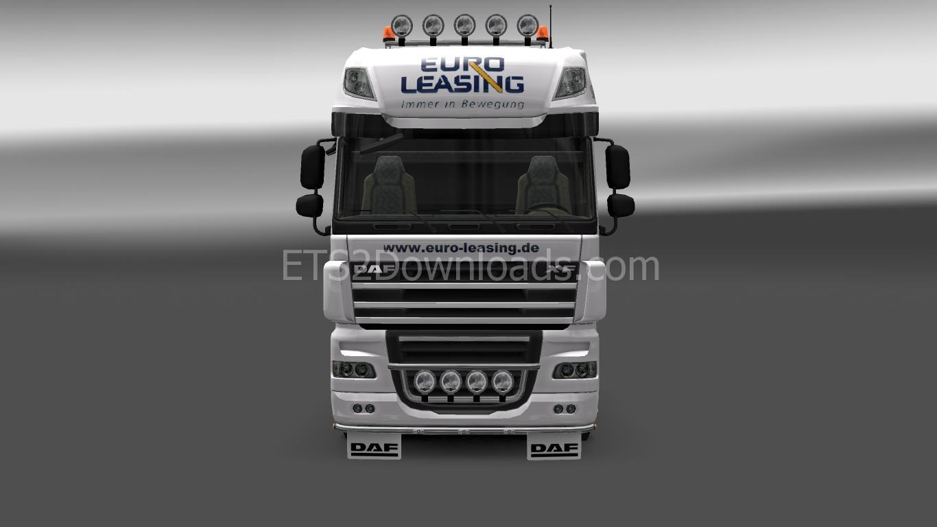 daf-euro-leasing-skin-ets2-1