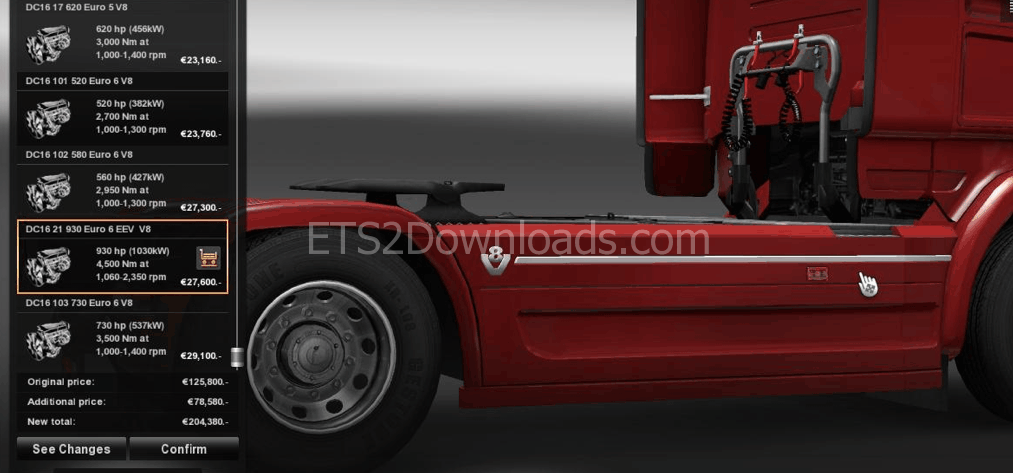 engine-930hp-for-scania-ets2